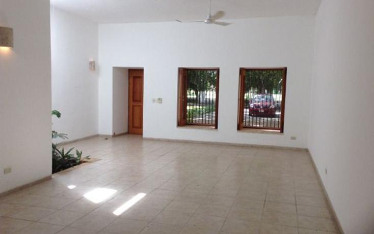 Foto de casa en venta en  , club de golf la ceiba, m?rida, yucat?n, 1063213 No. 24