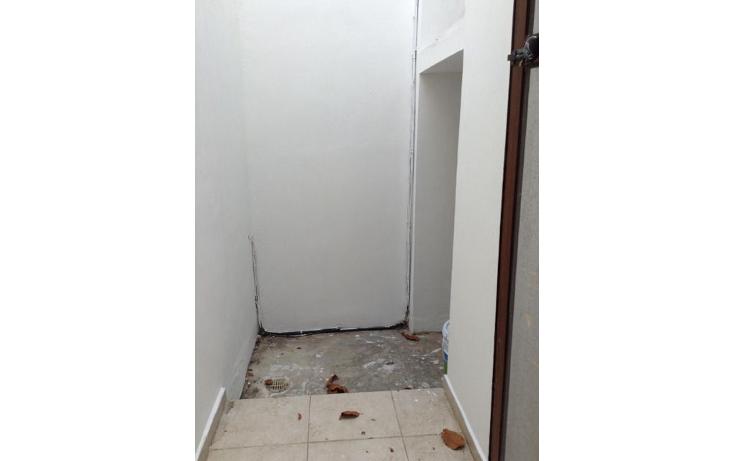 Foto de casa en venta en  , club de golf la ceiba, m?rida, yucat?n, 1063213 No. 28