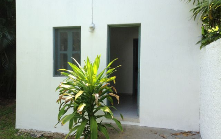 Foto de casa en venta en  , club de golf la ceiba, m?rida, yucat?n, 1063213 No. 30