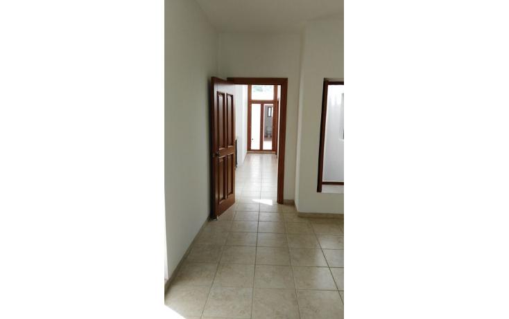 Foto de casa en venta en  , club de golf la ceiba, m?rida, yucat?n, 1063213 No. 33