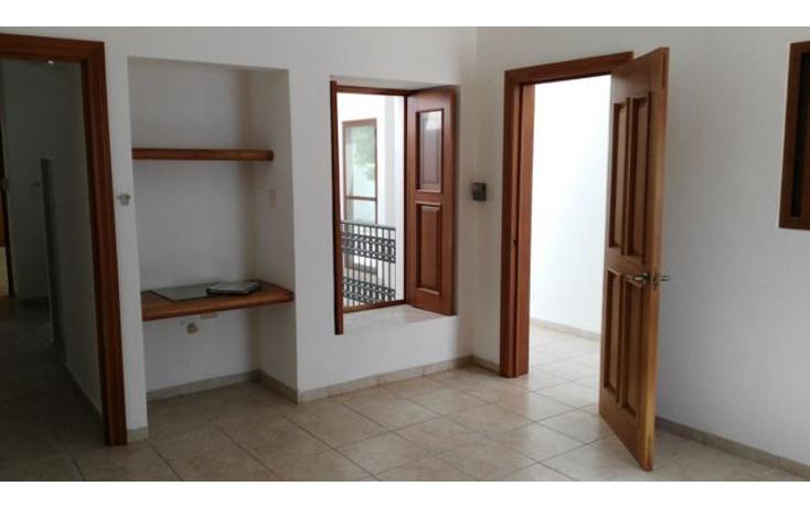 Foto de casa en venta en  , club de golf la ceiba, m?rida, yucat?n, 1063213 No. 34