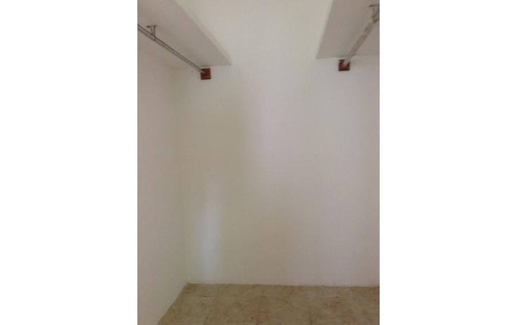 Foto de casa en venta en  , club de golf la ceiba, m?rida, yucat?n, 1063213 No. 42