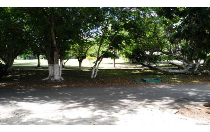 Foto de casa en venta en  , club de golf la ceiba, m?rida, yucat?n, 1063213 No. 44