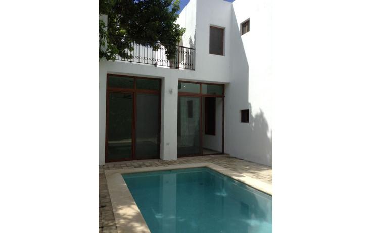 Foto de casa en venta en  , club de golf la ceiba, m?rida, yucat?n, 1063213 No. 47