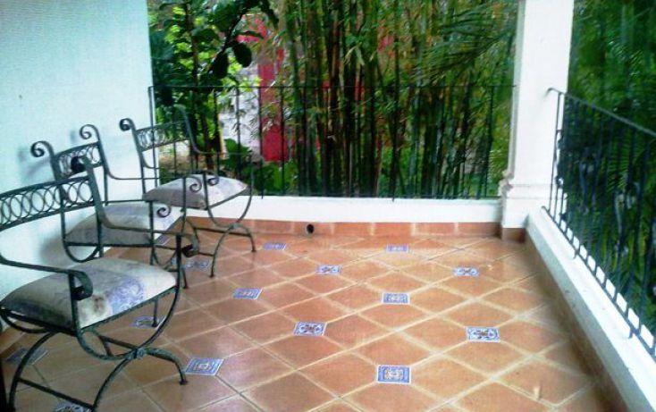 Foto de casa en condominio en venta en, club de golf la ceiba, mérida, yucatán, 1071795 no 08
