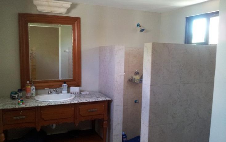 Foto de casa en renta en  , club de golf la ceiba, mérida, yucatán, 1072669 No. 13
