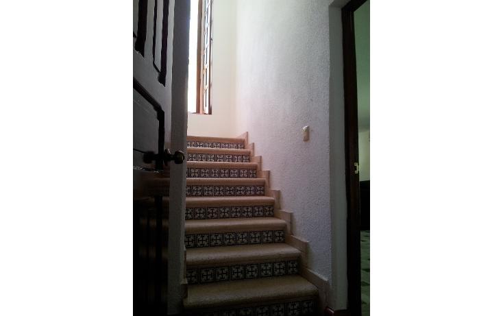 Foto de casa en renta en  , club de golf la ceiba, mérida, yucatán, 1072669 No. 16