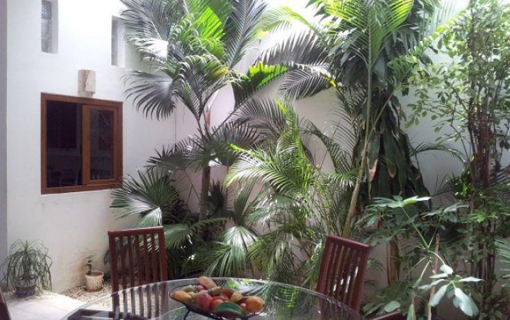 Foto de casa en renta en, club de golf la ceiba, mérida, yucatán, 1075869 no 05