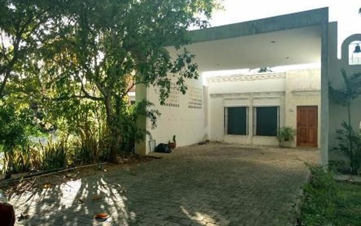 Foto de casa en renta en  , club de golf la ceiba, mérida, yucatán, 1075869 No. 10