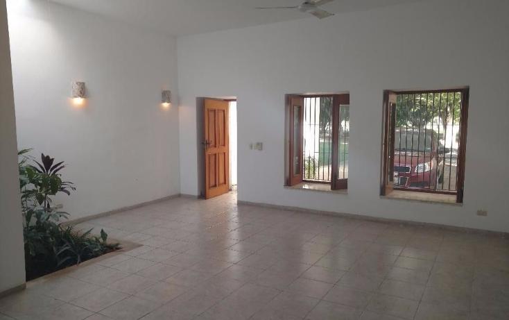Foto de casa en renta en, club de golf la ceiba, mérida, yucatán, 1075869 no 11