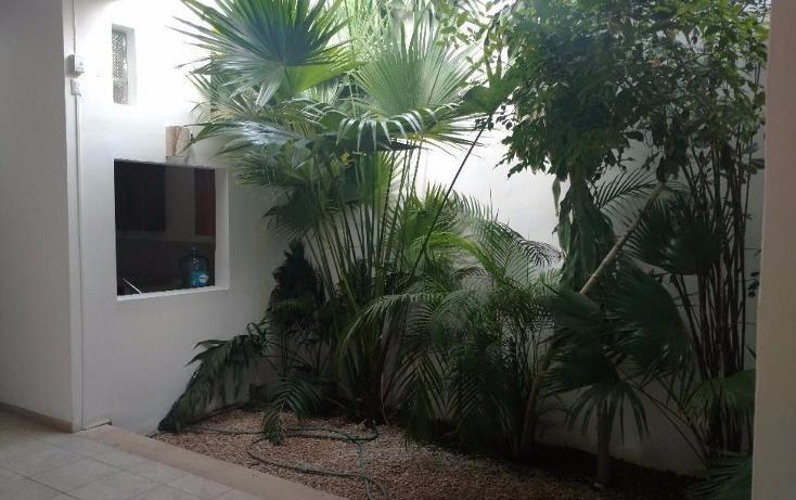 Foto de casa en venta en  , club de golf la ceiba, mérida, yucatán, 1075869 No. 13