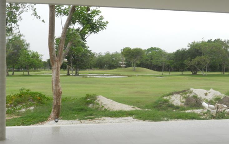 Foto de casa en venta en  , club de golf la ceiba, mérida, yucatán, 1085509 No. 06