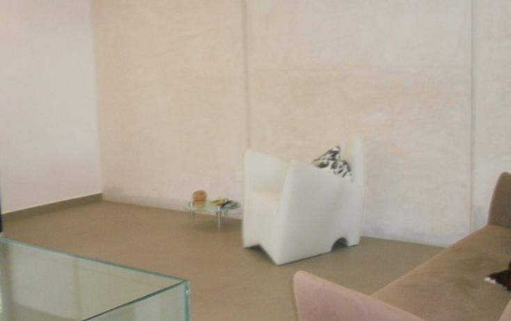 Foto de casa en venta en  , club de golf la ceiba, mérida, yucatán, 1085509 No. 07