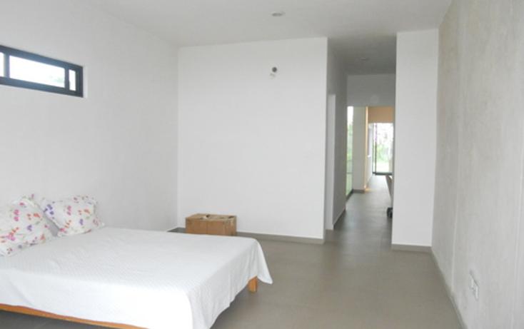 Foto de casa en venta en  , club de golf la ceiba, mérida, yucatán, 1085509 No. 11