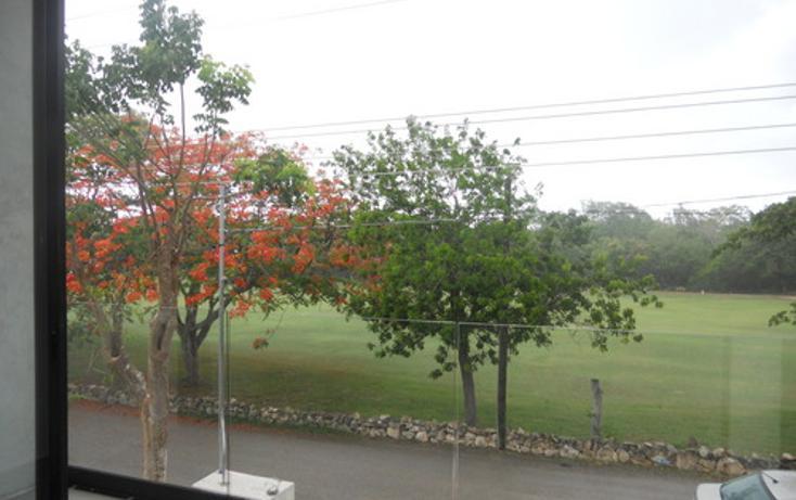 Foto de casa en venta en  , club de golf la ceiba, mérida, yucatán, 1085509 No. 13