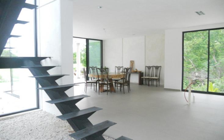 Foto de casa en venta en  , club de golf la ceiba, mérida, yucatán, 1085509 No. 14