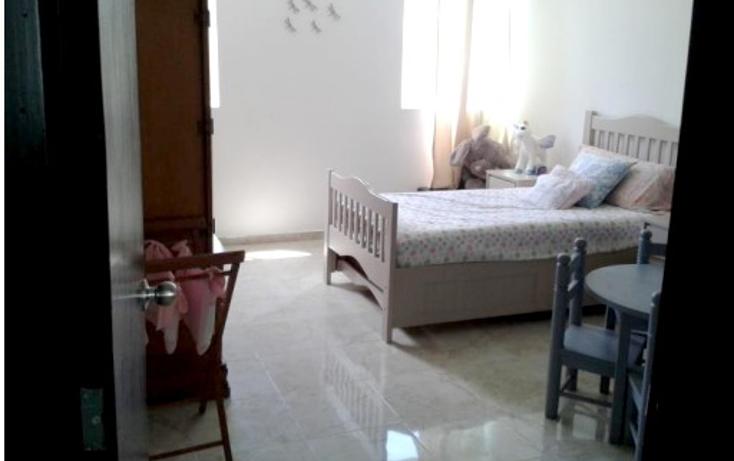 Foto de casa en venta en  , club de golf la ceiba, m?rida, yucat?n, 1095971 No. 04