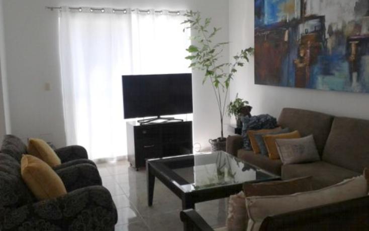 Foto de casa en venta en  , club de golf la ceiba, m?rida, yucat?n, 1095971 No. 05