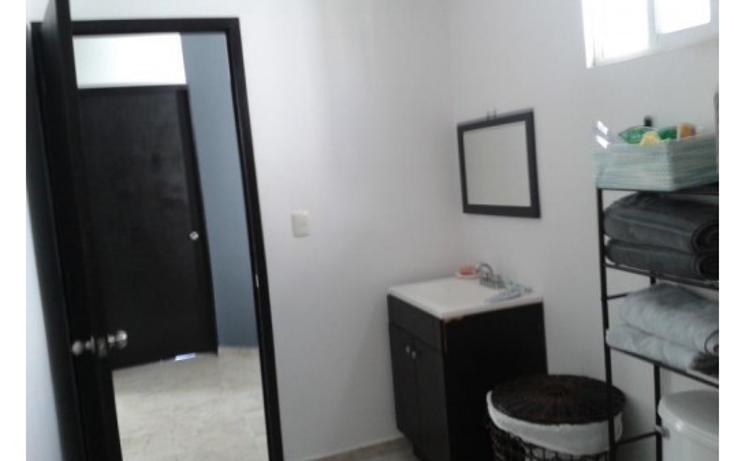 Foto de casa en venta en  , club de golf la ceiba, m?rida, yucat?n, 1095971 No. 07