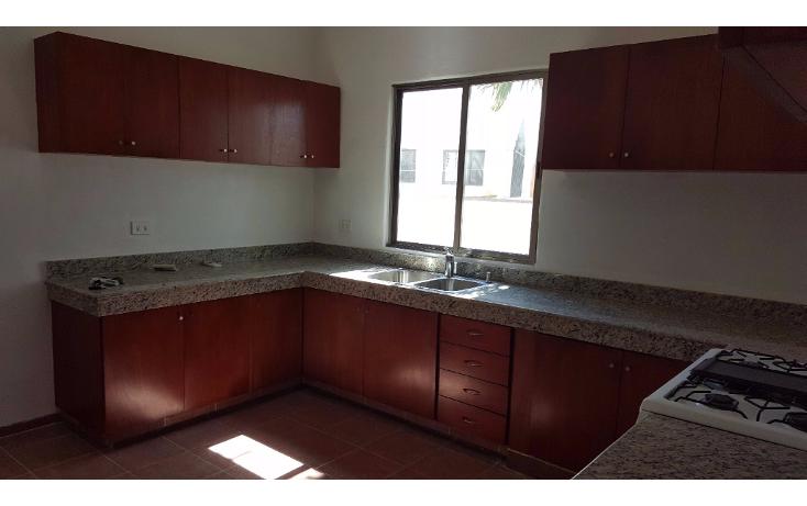 Foto de casa en venta en  , club de golf la ceiba, mérida, yucatán, 1096835 No. 07