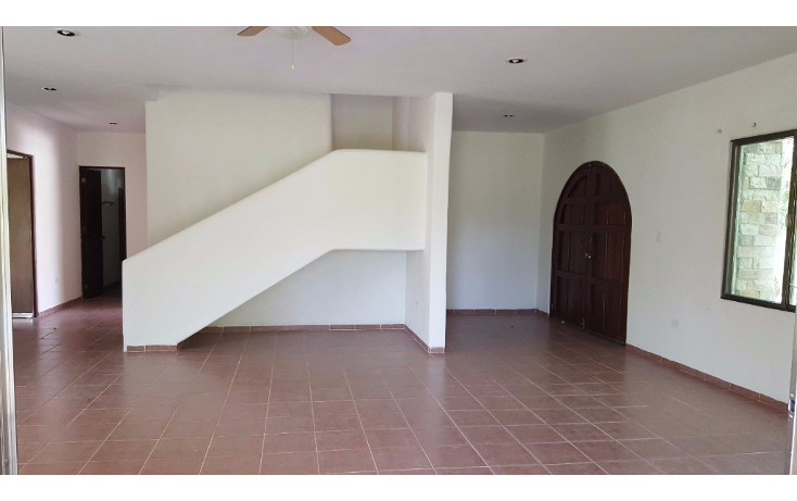 Foto de casa en venta en  , club de golf la ceiba, mérida, yucatán, 1096835 No. 12