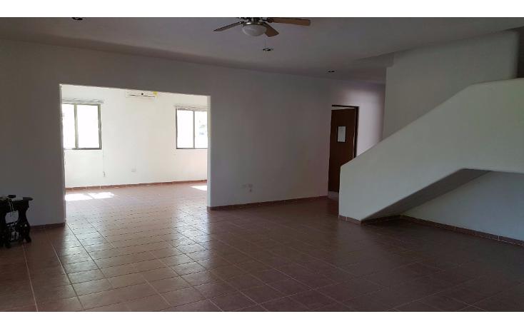 Foto de casa en venta en  , club de golf la ceiba, mérida, yucatán, 1096835 No. 15