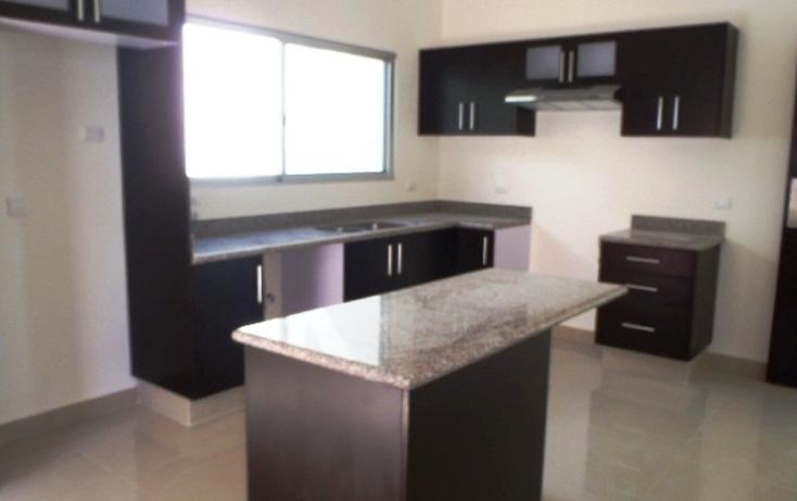 Foto de casa en condominio en venta en  , club de golf la ceiba, mérida, yucatán, 1098303 No. 02