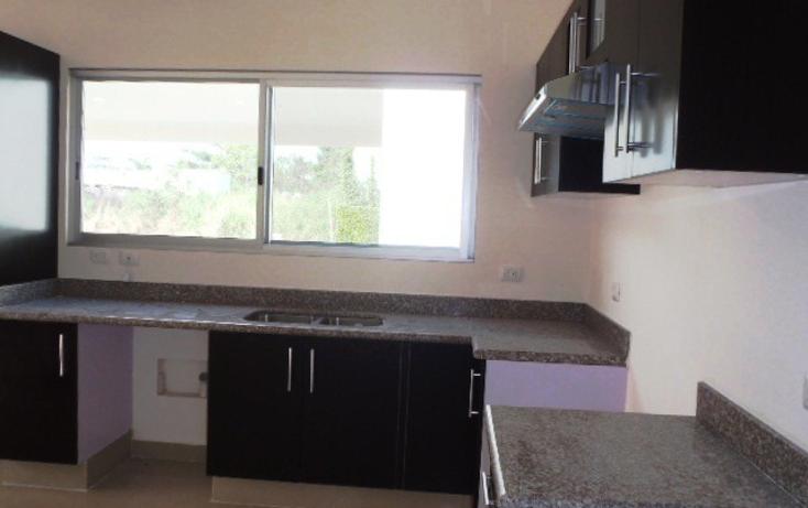 Foto de casa en condominio en venta en  , club de golf la ceiba, mérida, yucatán, 1098303 No. 04