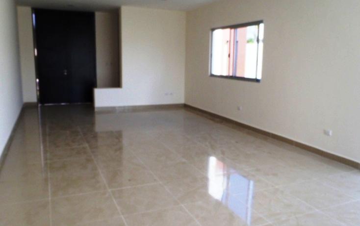 Foto de casa en condominio en venta en  , club de golf la ceiba, mérida, yucatán, 1098303 No. 05