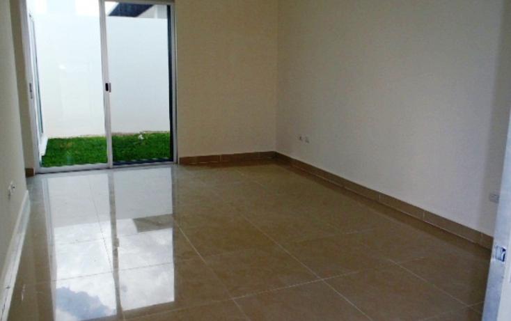 Foto de casa en condominio en venta en  , club de golf la ceiba, mérida, yucatán, 1098303 No. 07