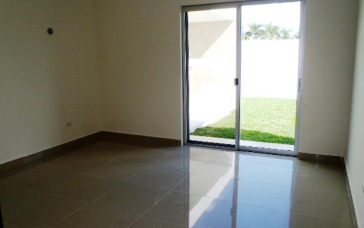 Foto de casa en condominio en venta en  , club de golf la ceiba, mérida, yucatán, 1098303 No. 09