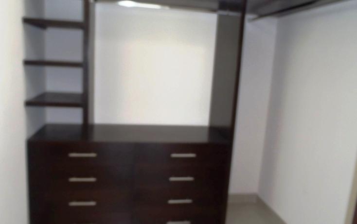 Foto de casa en condominio en venta en  , club de golf la ceiba, mérida, yucatán, 1098303 No. 15