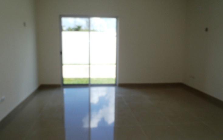 Foto de casa en condominio en venta en  , club de golf la ceiba, mérida, yucatán, 1098303 No. 16