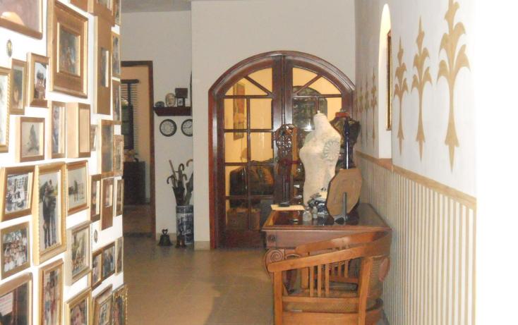 Foto de casa en venta en  , club de golf la ceiba, m?rida, yucat?n, 1098647 No. 04