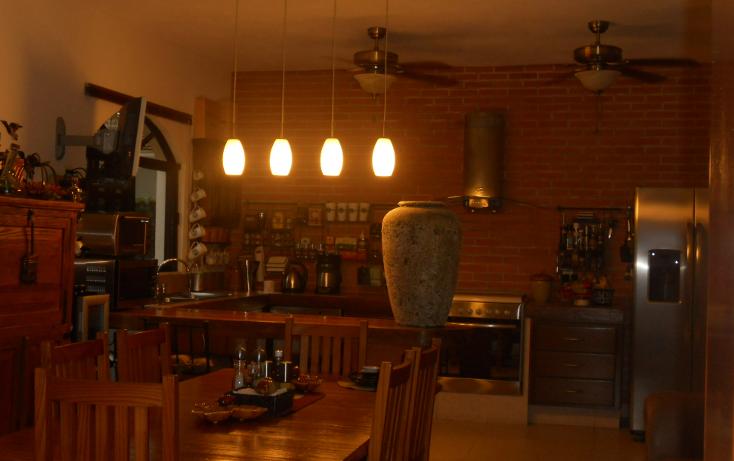 Foto de casa en venta en  , club de golf la ceiba, m?rida, yucat?n, 1098647 No. 08