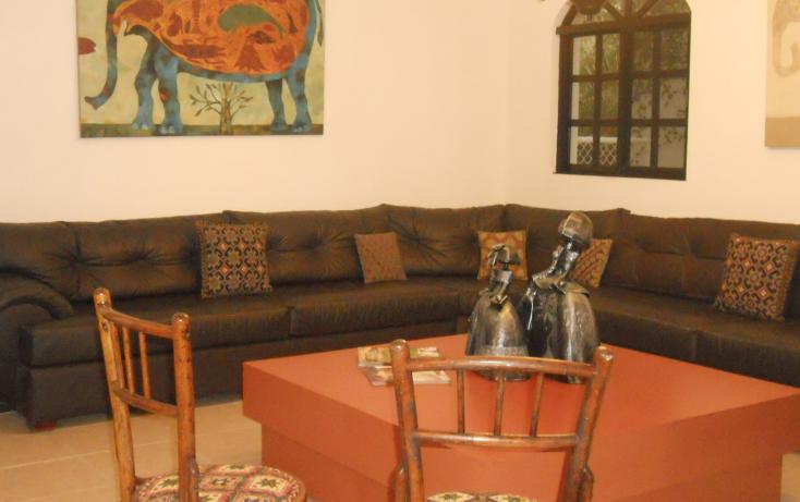 Foto de casa en venta en  , club de golf la ceiba, m?rida, yucat?n, 1098647 No. 13