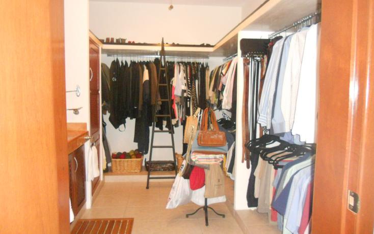 Foto de casa en venta en  , club de golf la ceiba, m?rida, yucat?n, 1098647 No. 22