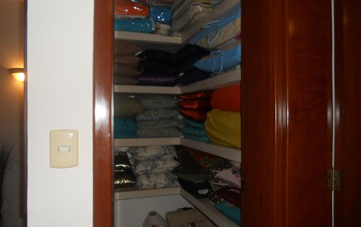 Foto de casa en venta en  , club de golf la ceiba, m?rida, yucat?n, 1098647 No. 26