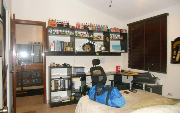 Foto de casa en venta en  , club de golf la ceiba, m?rida, yucat?n, 1098647 No. 27