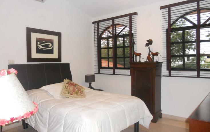 Foto de casa en venta en  , club de golf la ceiba, m?rida, yucat?n, 1098647 No. 31