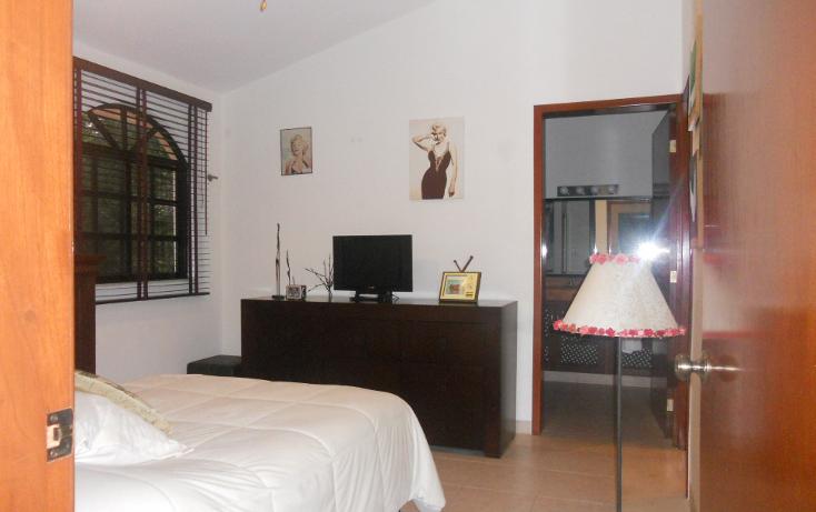 Foto de casa en venta en  , club de golf la ceiba, m?rida, yucat?n, 1098647 No. 32