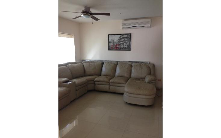 Foto de casa en venta en  , club de golf la ceiba, m?rida, yucat?n, 1099377 No. 04