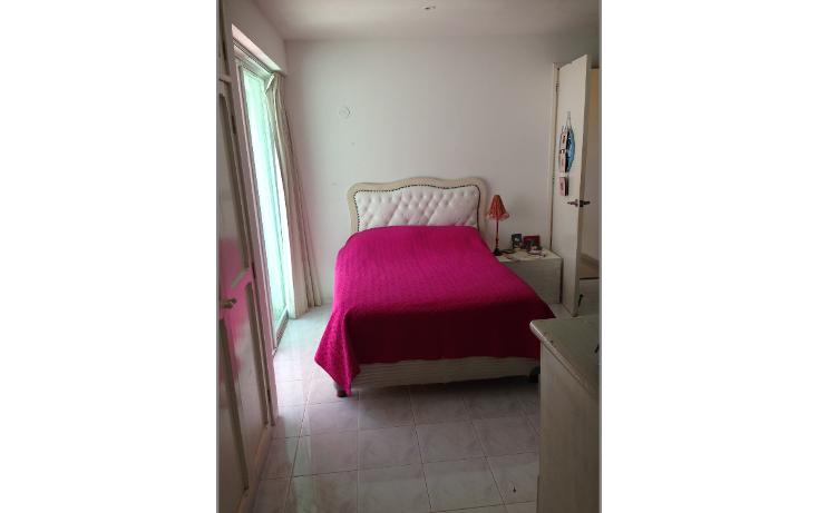 Foto de casa en venta en  , club de golf la ceiba, m?rida, yucat?n, 1099377 No. 07
