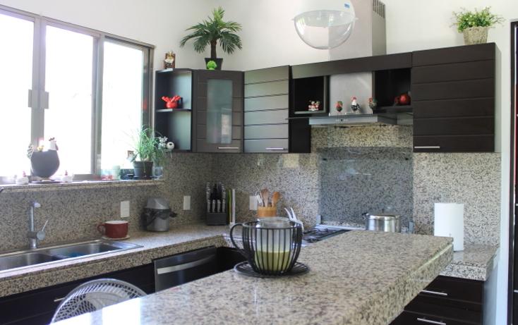 Foto de casa en venta en  , club de golf la ceiba, mérida, yucatán, 1099715 No. 04