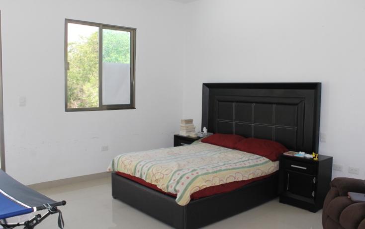 Foto de casa en venta en  , club de golf la ceiba, mérida, yucatán, 1099715 No. 06