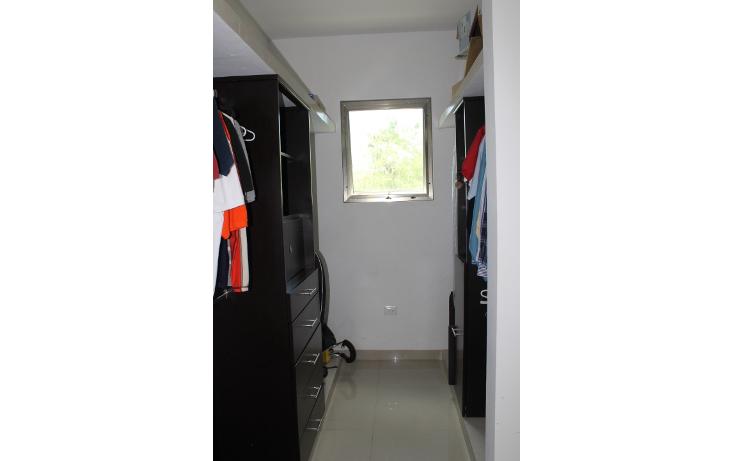 Foto de casa en venta en  , club de golf la ceiba, mérida, yucatán, 1099715 No. 07