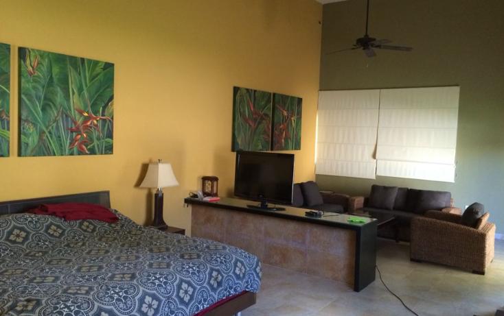 Foto de casa en venta en  , club de golf la ceiba, mérida, yucatán, 1102539 No. 09