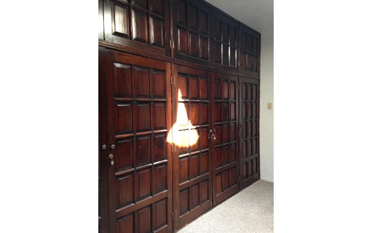 Foto de casa en renta en  , club de golf la ceiba, mérida, yucatán, 1106991 No. 20
