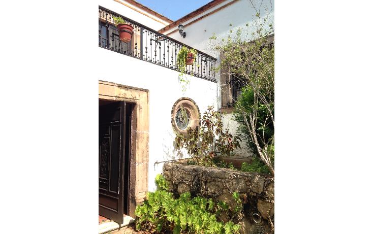 Foto de casa en renta en  , club de golf la ceiba, mérida, yucatán, 1106991 No. 28