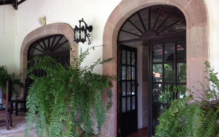 Foto de casa en renta en  , club de golf la ceiba, mérida, yucatán, 1106991 No. 34